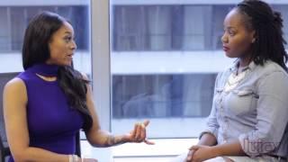 Got A Minute: Love & Hip Hop Atlanta's Mimi Faust Clears Up Sextape Rumors