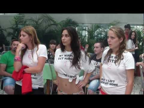 Xxx Mp4 CraiovaForum Concurs Tricouri Ude Premierea 3gp Sex