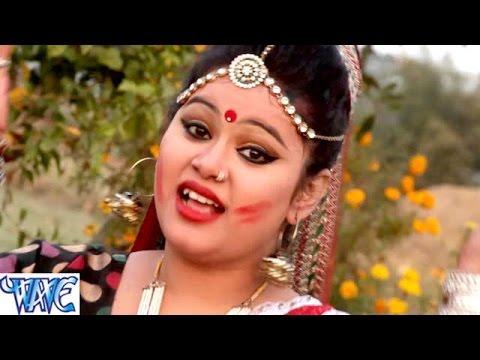 Xxx Mp4 जब हम पेन्हीले साड़ी Happy Holi Anu Dubey Bhojpuri Holi Song 2016 New 3gp Sex