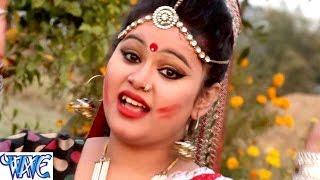 जब हम पेन्हीले साड़ी || Happy Holi || Anu Dubey || Bhojpuri Hot Holi Song 2016 new