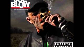 11 White Dynamite ft. Staggamuffin MC - Joe Blow