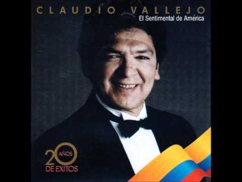 Claudio Vallejo indiferencia