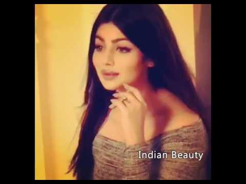 Xxx Mp4 Ayesha Takia Hot ¦ Indian Kim Kardashian 3gp Sex