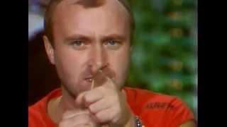 Genesis   Mama (FrenchTV 1983)