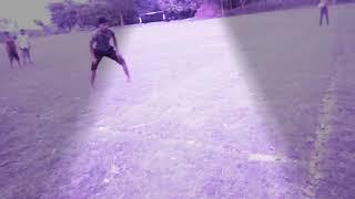 Aj Videos