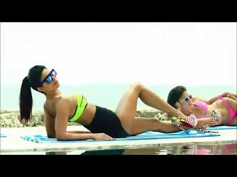 Xxx Mp4 Priyanka Chopada Is Hot Dans Xxx Vidio 3gp Sex