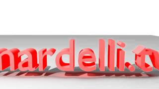 Mardelli.tv Link For All Media Player: