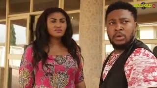 Latest Nollywood Movies   Internet Girls Episode 2