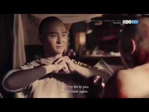Xxx Mp4 Xxx New Kung Fu Chinese 2017 3gp Sex