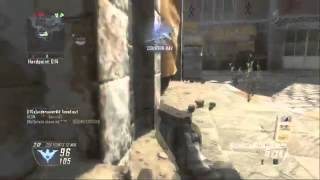 Black Ops 2   300 Minute Executioner Nuclear on Yemen