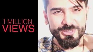 محمد دييغو - فوبيا - عيسى المرزوق - مجنون تدبسني - اغنية