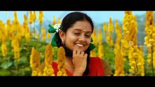 Saattai Tamil Movie | Adi Raangi Video Song HD | Samuthirakani | Mahima Nambiar | D Imman