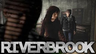 RiverBrook Episode 5: WILLOW STREET #2 (Gmod Story)