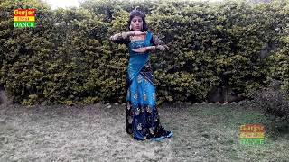 #chajje upar boyo bajro || khil gayo fool chameli ko || Official dj rasiya //latest song