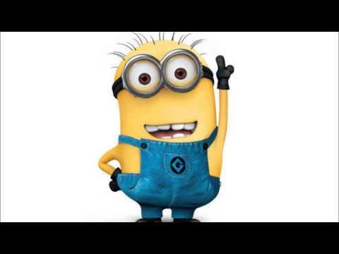 Xxx Mp4 Ringtones Minions Ba Ba Ba Banana 2015 3gp Sex