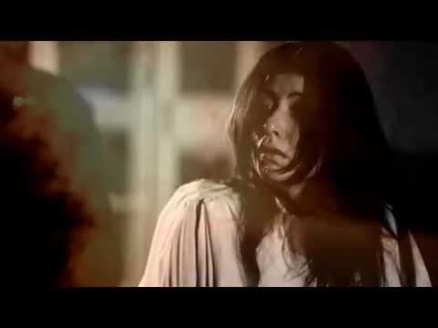 Quratulain Balouch QB's new song Dhamak { Official }