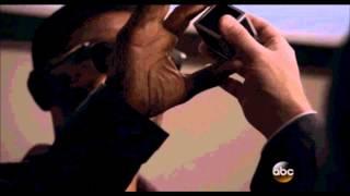 1x22 The Toolbox SEASON FINALE scene HD - Marvel's Agents of SHIELD