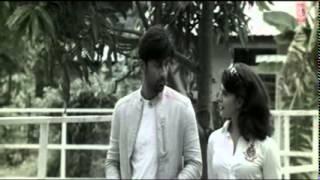 Tu Hai Ki Nahi Video Song Roy Ankit Tiwari Ranbir Kapoor VipKHAN CoM