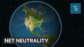 Why Net Neutrality Matters