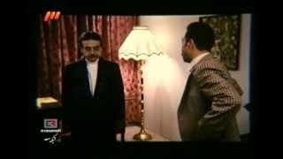 P4 Key of Wedding کلید ازدواج Iran Film Movie Cinema Art