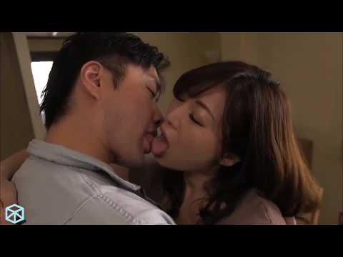Xxx Mp4 Hot Movie Scenes From Story Based Movie Delivery Boy 3gp Sex