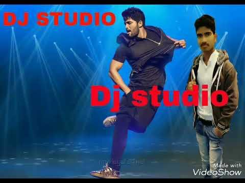 Xxx Mp4 Nacha Sara Duniya DJ Vijay 3gp Sex