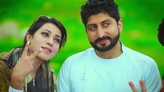 New Pashto songs 2017-Emal Zakhel