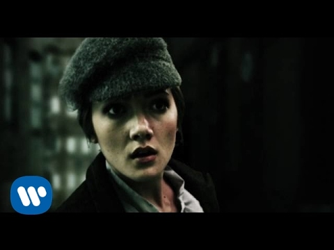 Shinedown How Did You Love Official Video