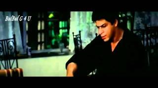 Pardesia Rahat Fateh Ali Khan Full HD Video Song 720p.avi