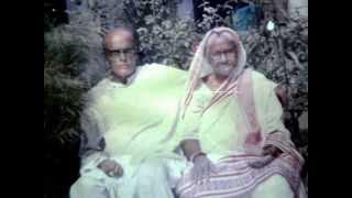 Madhur Amar Mayer Hasi