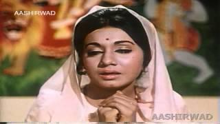 Maa Chintpurni Bhajan | Dukh Bhanjan Tera Naam - Punjabi Movie | Superhit Punjabi Songs