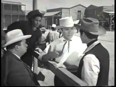 Vuelve El Texano 1966