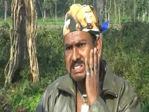 Xxx Mp4 Rajbansi Film Trailor Kay Don 3gp Sex
