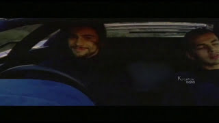 Jamiroquai - Cosmic Girl - Full Video Song
