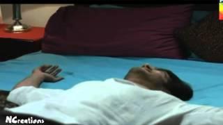 Gulerana VM || adeel ~ rana || Gulabi Aankhen