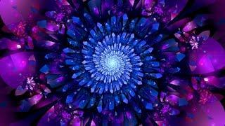 Miracle Tones   528Hz & 936Hz - DNA Healing & Third Eye Activation   Solfeggio Healing Frequencies