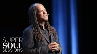 Michael Beckwith on Being the Victim: Here's What You Don't Get | SuperSoul Sessions | OWN