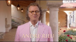 André Rieu - The new album