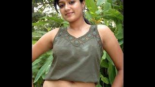 """""""Meghana Raj"""" hot photos"""