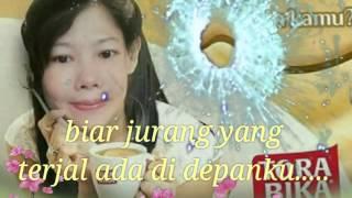 Jangan pisahkan by Dedy Dores & mayang sari HQ