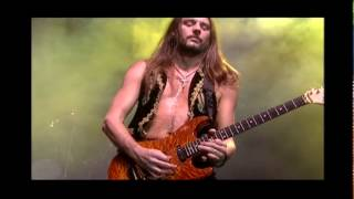 DOKKEN -  Anaheim, California - November 4, 1999 with Reb Beach Erase The Slate Tour Live