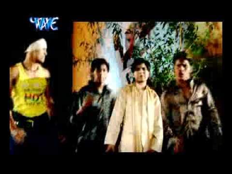 Xxx Mp4 Bhojpuri Song Leke Bhauji Ke Devre Arving Akela 3gp Sex