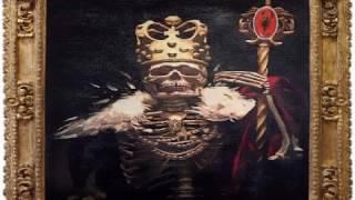 King Of The Dead  (Instrumental) DJBEYONDREASON.COM