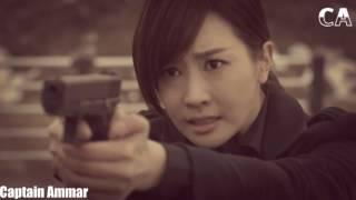 Beeta Lamhe Video Song   The Train   Iris-2 Final   Korean Mix By Captain Ammar