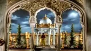 Download Salim and anarkali love story 3Gp Mp4