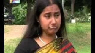 Bangla New Romantic Hot Koutuk 2017