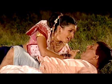 Xxx Mp4 Hil Pori Hila Dadacha Danaka Marathi Song 3gp Sex