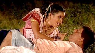 Hil Pori Hila | Dadacha Danaka | Marathi Song