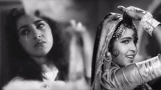 Choodi Bhi Zid Pe Aayi Hai - Superhit Track Feat. Hot Aamir Ali