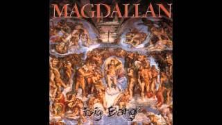 Magdallan - Big Bang (Full Album)
